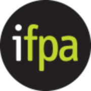 (c) Ifpa.ie