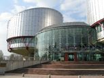Council of Europe Urges Irish Government to Prioritise Action in its Response to Landmark Abortion Ruling