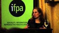Human Rights & Abortion Law Reform in Ireland