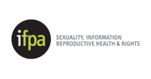 IFPA recruitment opportunity