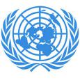 IFPA Welcomes Recommendations by UN Committee
