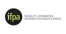 IFPA Vacancy