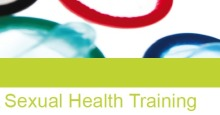 Sexual Health Training 09 March 2017