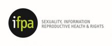 Irish Family Planning Association welcomes Government recognition of harms of abortion law