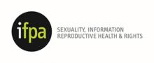 Ireland's abortion laws: 'Róisín's' story