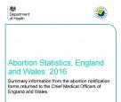 Abortion statistics show 3,265 women abandoned by the Irish state