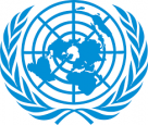 NGO Oral Statement to the United Nations Committee Against Torture
