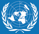 United Nations Torture Committee poses tough questions on Ireland's abortion laws