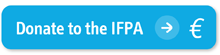 Donate to the IFPA