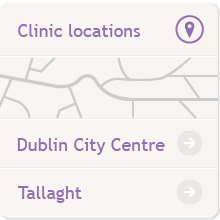 Click for clinic locations