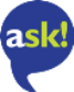 ASK logo small
